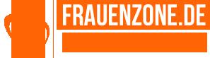 frauenzone.de logo