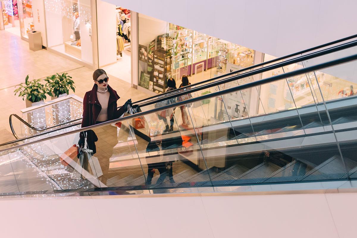 5 Tipps für Schmuck-Geschenke zu Weihnachten | Shopping - Frauen
