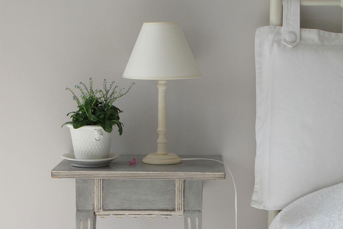 Verschiedene Möbelstile Gekonnt Kombinieren Wohnen Tipps